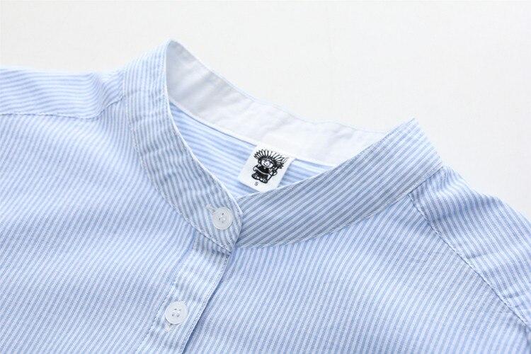 Long Sleeve Shirt 7