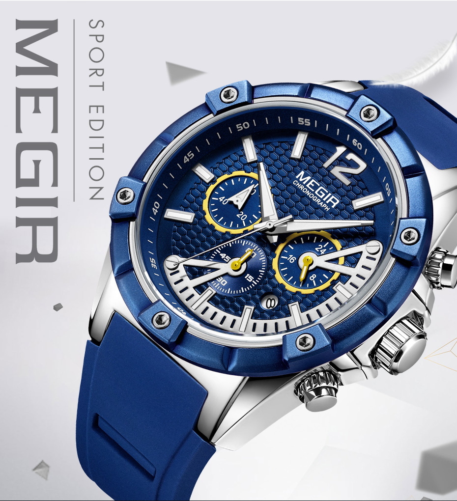men watch (3)
