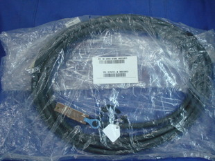 17-04563-02 CBL for CCMAB Mem MC2 100 cond. 100 needle17-04563-02 CBL for CCMAB Mem MC2 100 cond. 100 needle