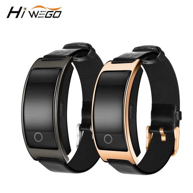 Fashion CK11S Smart Band Blood Pressure Blood Oxygen Heart Rate Monitor Wrist Band Bracelet Fitness Tracker Pedometer Wristband
