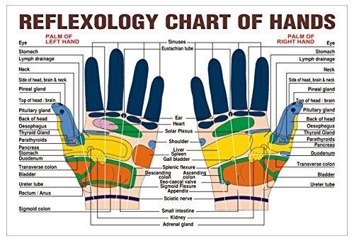 Penjualan panas jari cincin pijat, Akupunktur cincin, Perawatan - Alat perawatan kulit - Foto 3