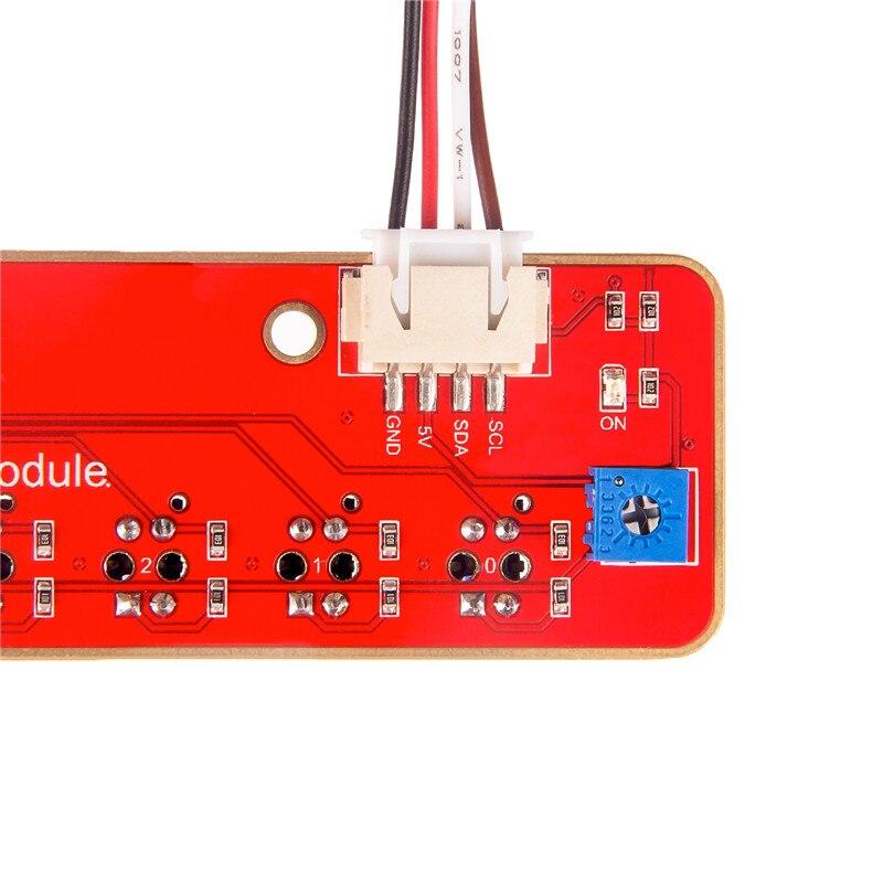 DetectionTrackingSensorModule (5)
