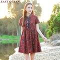Chinese traditional dress women oriental dress chinese oriental dresses female oriental style dresses summer style  AA1047