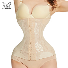 코르셋 허리 트레이너 bustier 코르셋 바디 셰이퍼 섹시한 steampunk 고딕 의류 코르셋과 bustiers corselet burlesque corsages