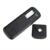 Nueva 2.4G Mini iPazzPort Teclado Inalámbrico para PC Android Smart TV Caja de Luz LED Al Por Mayor