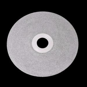 """BENGU 4 """"100 мм 80-2000 # шлифовальный диск с алмазным покрытием"""