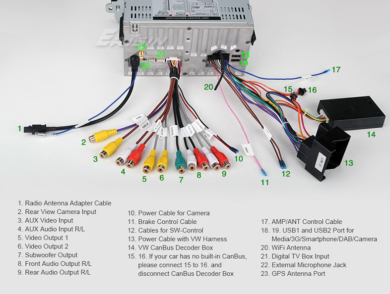 ES4405V-M24-Wiring-Diagram