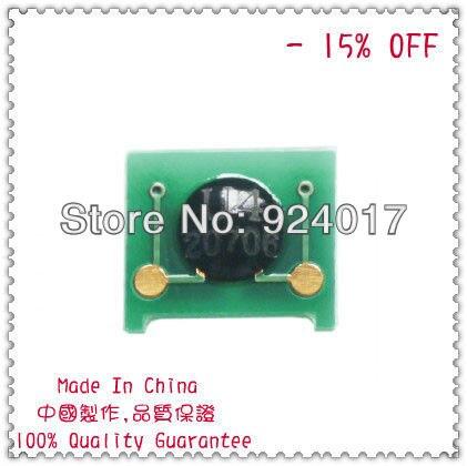 Для Canon CRG-131 CRG-331 CRG-531 CRG-731 CRG-931 CRG131 CRG331 CRG531 CRG731 CRG931 обломок тонера, для Canon LBP7100 LBP7110 тонер