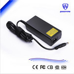 USB port charger for Lenovo yoga3 Pro miix2-11(20v/2A)