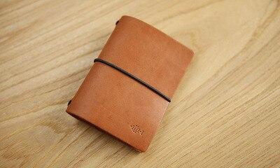 LANSPACE, кошельки из натуральной кожи, модные держатели для карт, знаменитые брендовые Кошельки для монет, держатели - Цвет: Brown