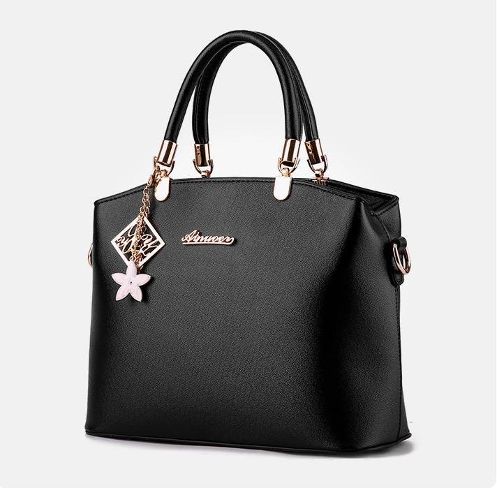 100% Genuine leather Women handbags 2017 new Handbag fashionista <font><b>big</b></font> explosion Crossbody Handbag Shoulder fashion temperament