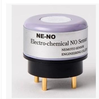 NE-NO Electrochemical nitric oxide gas sensor NE-NO Sensor