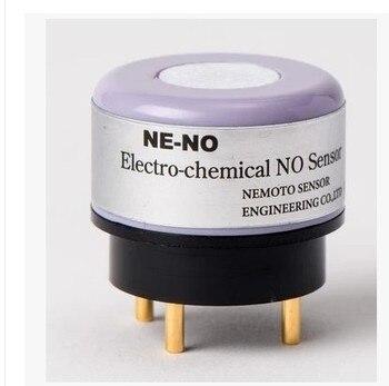 NE-NO Elettrochimico sensore di gas di ossido nitrico NE-NO Sensore