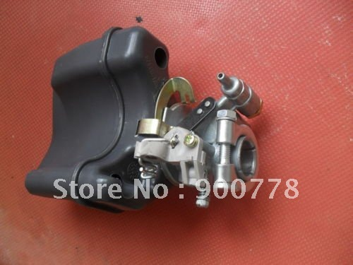 new carburetor replacement moped/pocket fit peugeot 103 Gurtner style 12mm CARBURETTOR CARB CARBY VERGASER CALSSIC MOPED SCOOTER ...