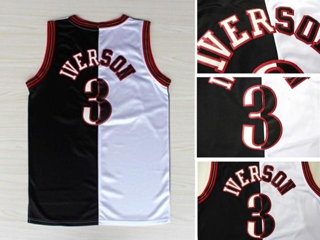 Basketball+Referee+Uniforms