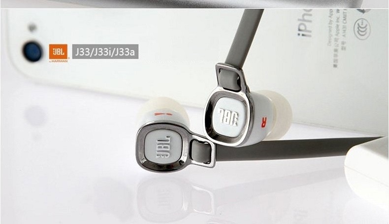 New Original JBL J33a Fashion Best Bass Stereo Earphone New  JBL J33a Fashion Best Bass Stereo Earphone HTB1OMYEPpXXXXaxXpXXq6xXFXXXD