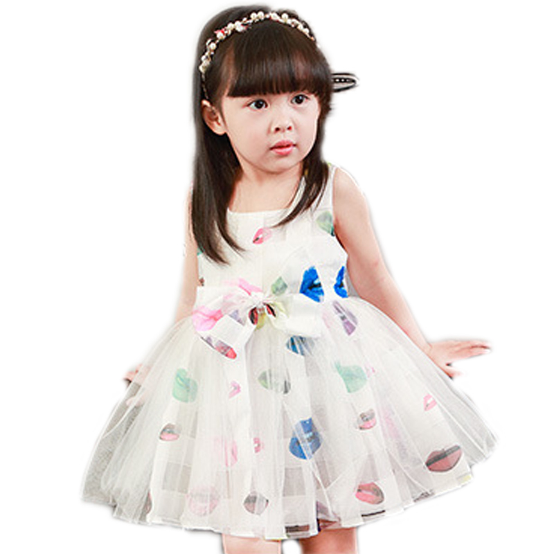 Toddler Infant Baby Girls Tutu Skirt Longsleeve Knitted Bow Newborn Princess Dress 0-24M Dream Room Dresses