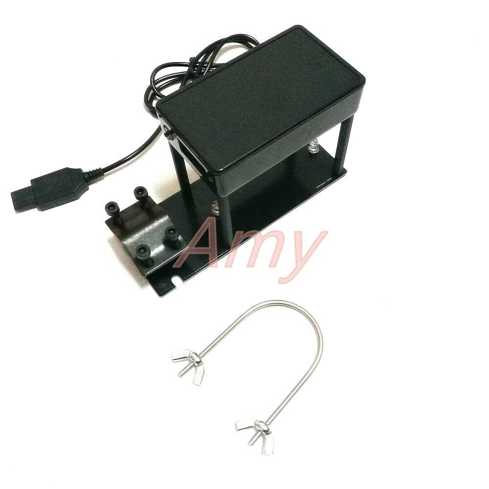 Speedometer / muzzle velocity / kinetic energy / range price exceeds X3200E9800