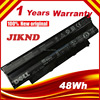 Korea Cell Original New J1KND Laptop Battery for DELL Inspiron 13R 14R 15R 17R N4010 N3010 N5010 N5030 N7010 N7110 04YRJH J4XDH
