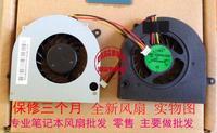 ADDA AB06505HX12DB00 DC 5V 0.4A (0NAWE5) G460 laptop cooling fan