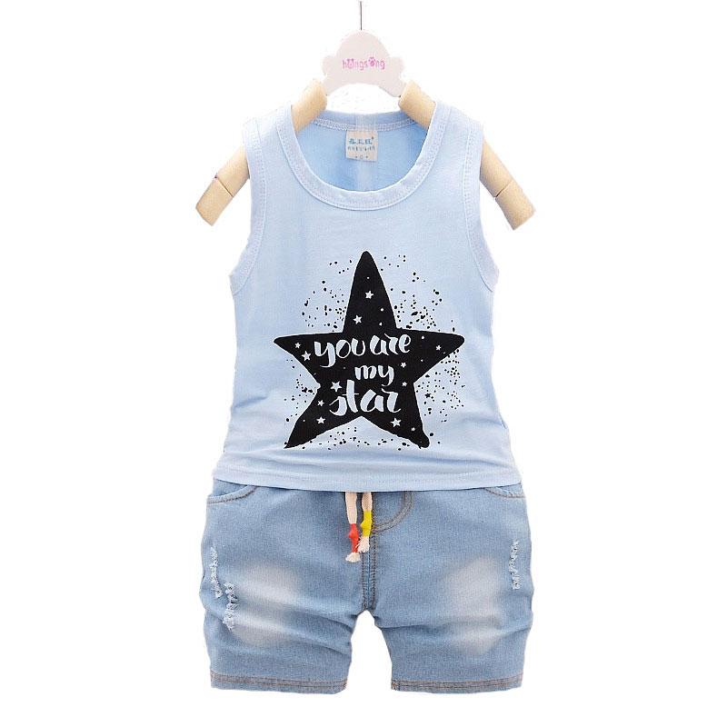 Ihram Kids For Sale Dubai: Aliexpress.com : Buy Baby Boy Clothing Outerwear Sport