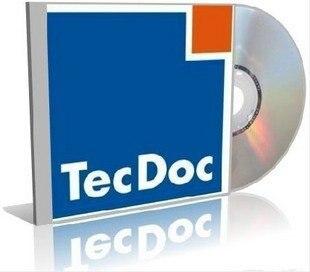 [Imagen: TECDOC-DVD-COMPLETA-4-DVD-2017-nueva-ver...es-OEM.jpg]