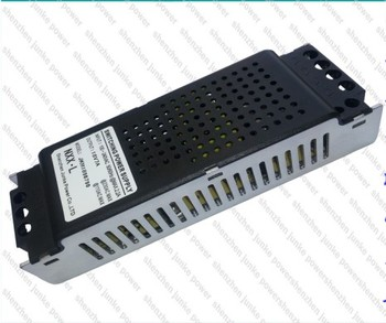 цена на 125W 7A 18V Switching Power Supply 18V LED Electronic Transformer AC 110V/220V To 18V Access control