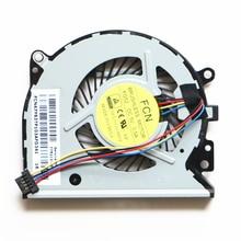 Laptop Fan Cooling-Fan Hp Pavilion 13-A001ns X360 for X360/13-a001ns/13-a019wm/..