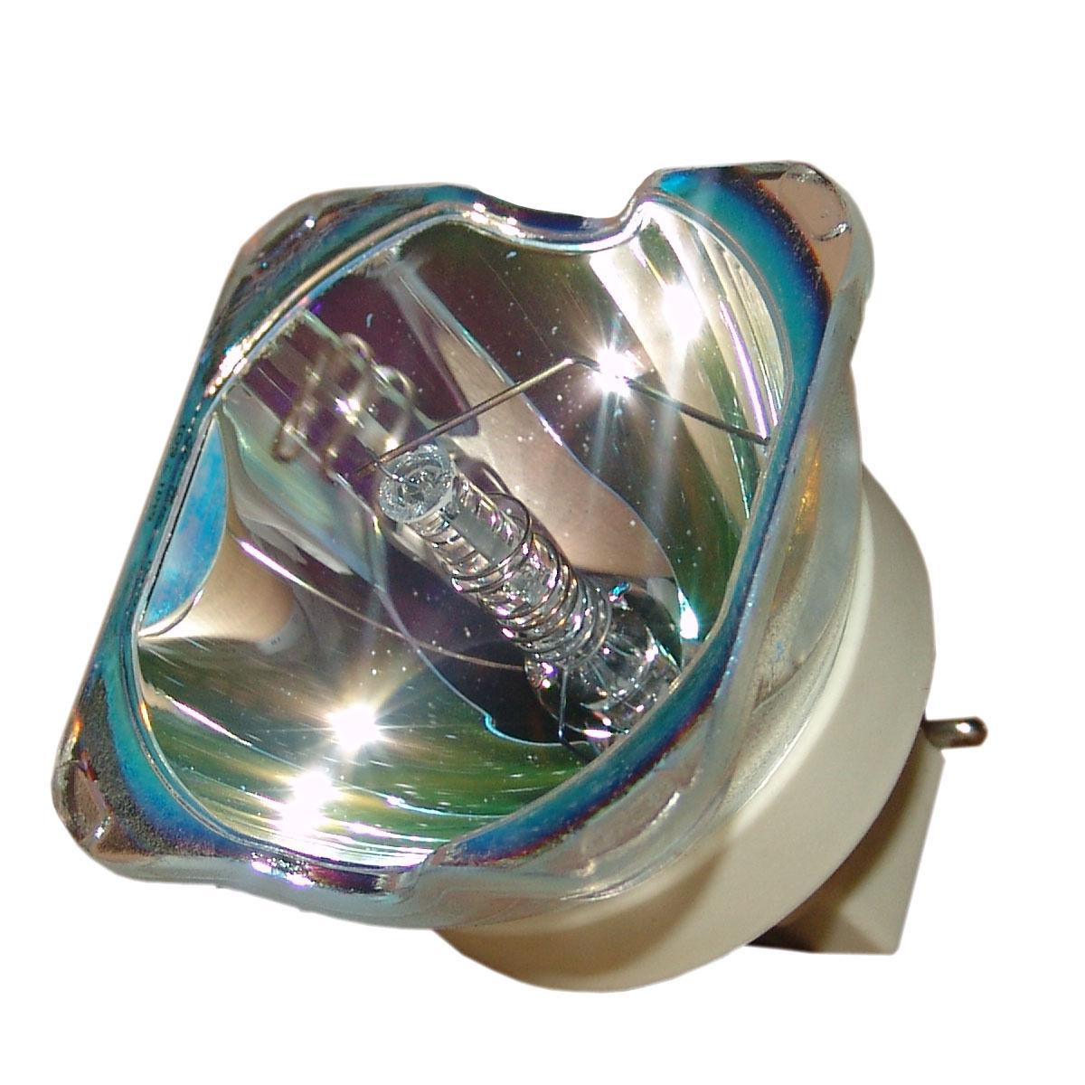 ET-LAE200 ETLAE200 For Panasonic PT-EZ570E PT-EZ570EL PT-EX600E PT-EX600EL PT-EX500EL PT-EW530E PT-EW630 Projector Lamp Bulb