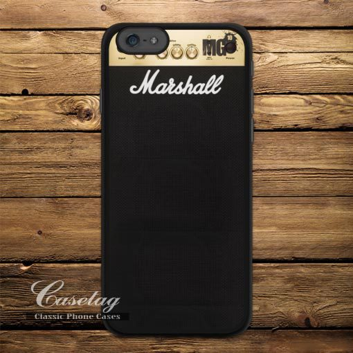 info for c0c01 e70a3 US $3.99 |Marshall Sound Box Case For Apple iPhone 6 6 Plus 5 5s 5C 4 4s  Also For iPod 5 Classic Quality Cover Mixed Order Wholesale on  Aliexpress.com ...