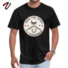 Ghostbusters Mens Kill Bill Sleeve Heed The Creed! Tshirts Cool Tops Tees Fitted Summer O Neck Tops & Tees Wholesale стоимость