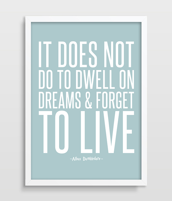 photograph about Printable Harry Potter Quotes named US $9.6 50% OFFInspirational Quotation Typographic Print Harry Potter Estimate Albus Dumbledore Quotation Property Decor Little ones Area Poster Birthday Artwork Poster-inside of