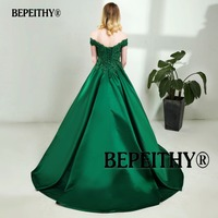 bepeithy в-бюстгальтер провода темно-sin line вечернее платье кружево beer Vintage выпускной праздничное платье с плечами открытие дешевые вечернее платье