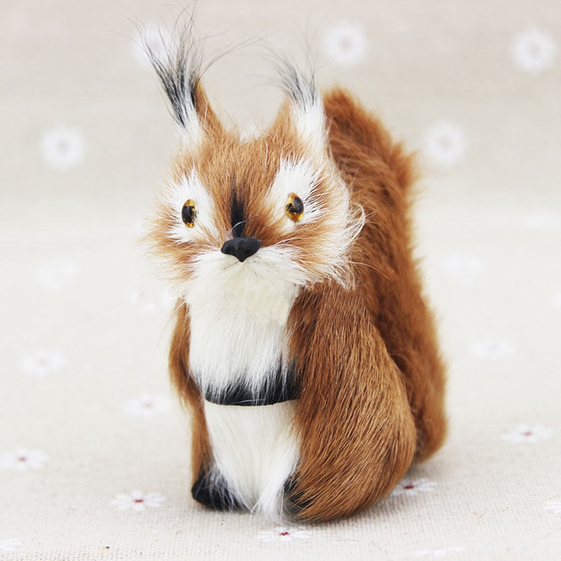 Compare Prices on Squirrel Christmas Ornaments- Online Shopping ...