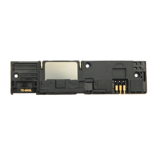 Speaker Ringer Buzzer for Xiaomi M3 (TD-SCDMA) Version Smart Phone Good Quality New Replacement Spare Parts
