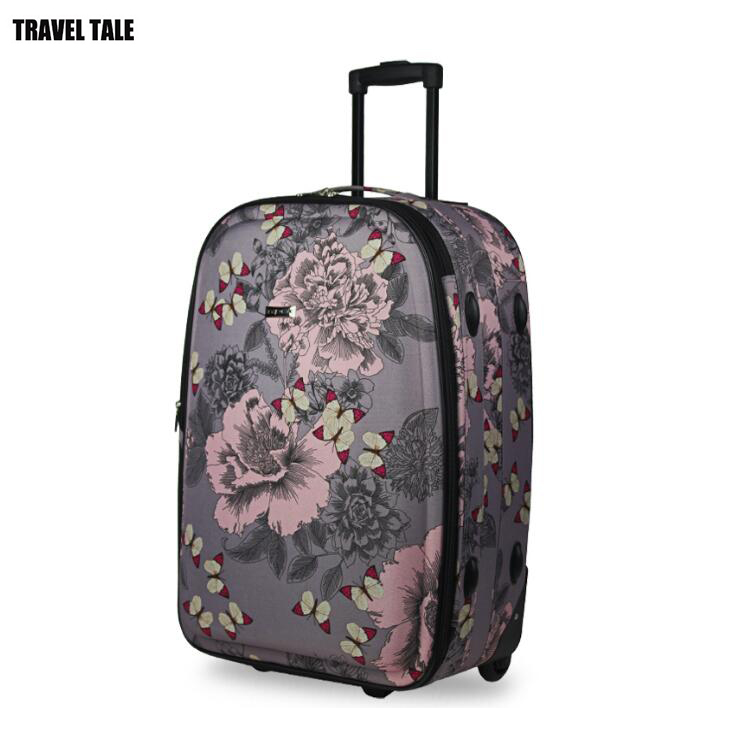 Online Get Cheap Travel Luggage Retro -Aliexpress.com | Alibaba Group