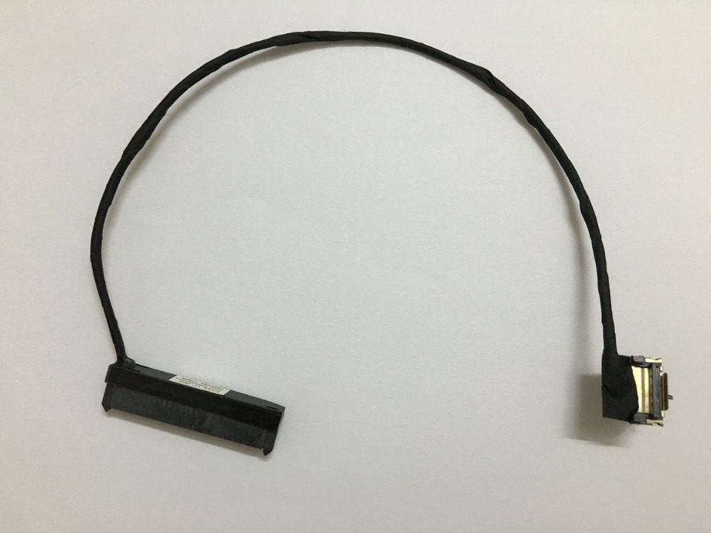 HP Pavilion DV7-6000 DV7t-6000 DV6-6000 2nd Hard Drive HDD Cable Connector