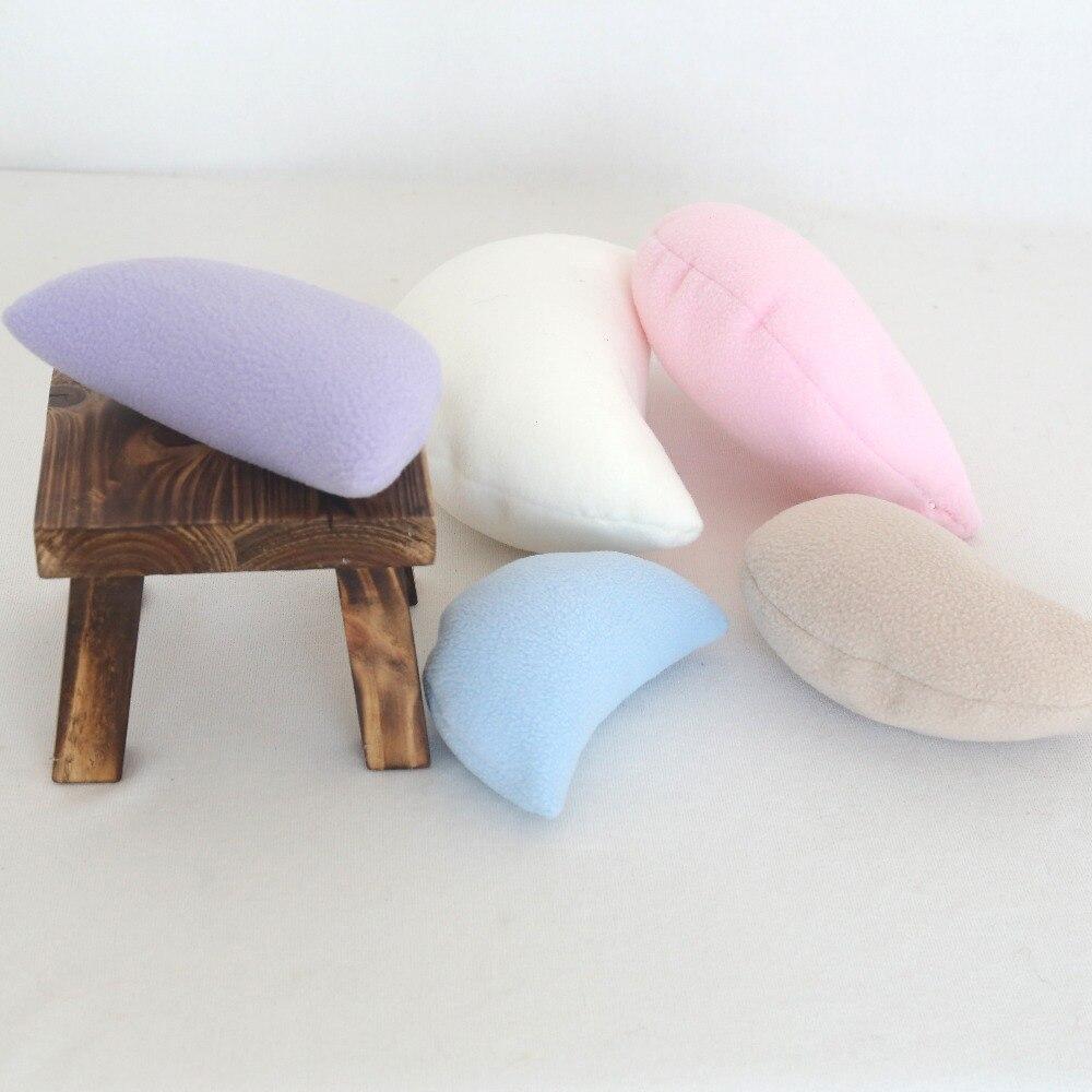 cheap travesseiro 02