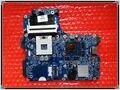 683493-001 для HP Probook 4440 s материнская плата 4441 s 4540 s Ноутбук mainboard 100% Тестирование 60 Дней Гарантия Оптовая