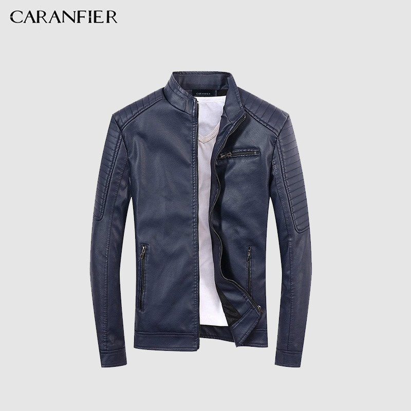 Military Bomber Jacket New 2018 Men Spring Cotton Tactical Jacket Coat Army Men Fashion Pilot Jackets