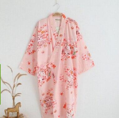 online kaufen gro handel japanischen frauen kimono aus china japanischen frauen kimono. Black Bedroom Furniture Sets. Home Design Ideas