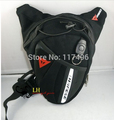 Free shipping! Drop Leg Motorcycle Cycling Fanny Pack Waist Belt Bag gh