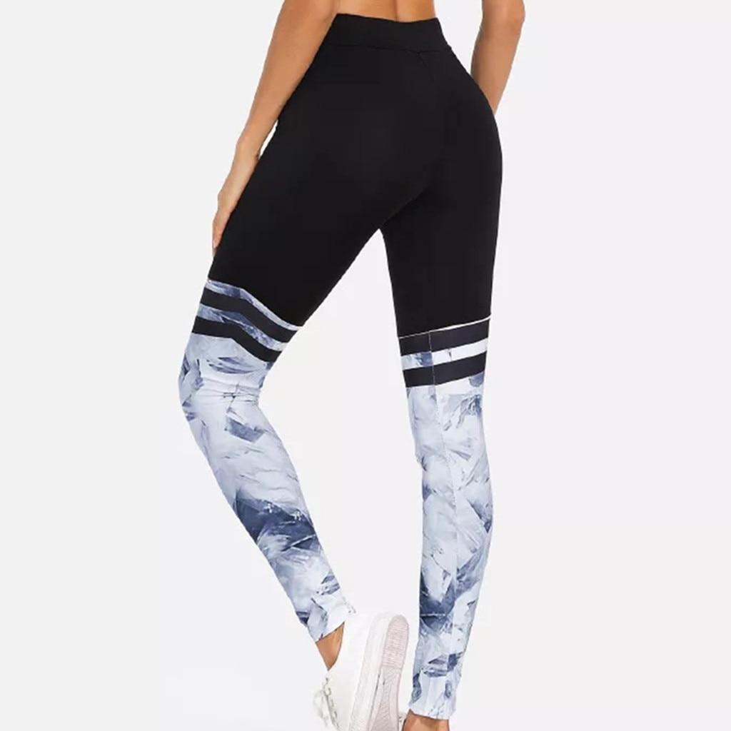 https://ae01.alicdn.com/kf/HTB1OMibX.T1gK0jSZFrq6ANCXXaP/yoga-pants-plus-size-2019-Summer-New-Women-Workout-Leggings-Fitness-Sports-Running-Yoga-Stretch-Bodycon.jpg
