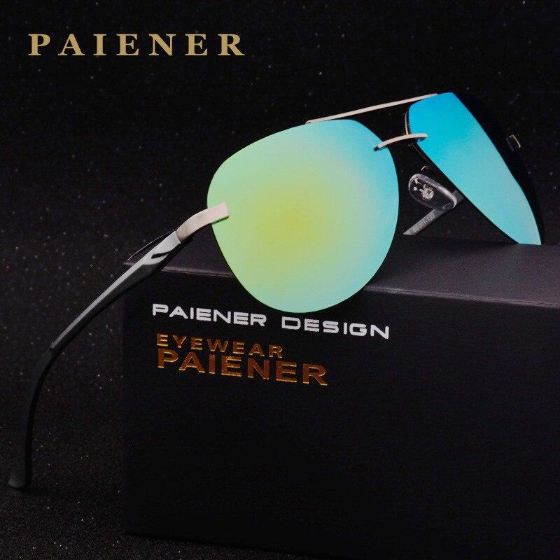 Jack Russell Terrier Cadeau. support magnétique pour lunettes pour vos lunettes, lunettes de lecture, œil Lunettes et lunettes de soleil. Livré avec une pochette cadeau en velours Noir.