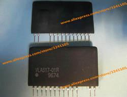 Бесплатная доставка Новые VLA517-01R