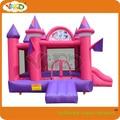 Castle_princess hinchable castillo hinchable inflable, juguetes inflables para saltar, juguetes inflables para niños, juguetes de los deportes para los niños