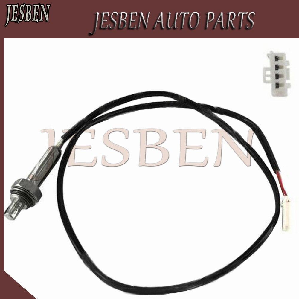 V40 S40 1.6 1.8 2.0 96-99 lambda capteur precat 30814907