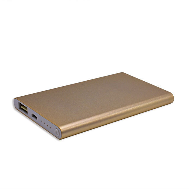 Lowest Price Ultrathin 12000mAh Portable USB External Battery Charger Power Bank Light Weight For Cell Phone for Iphone 8 plus X