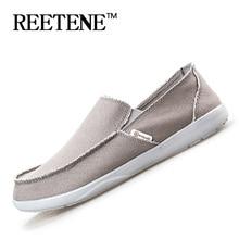 0232137afe819e chaussures homme ete toile fashion sport confort trendy lacets gris