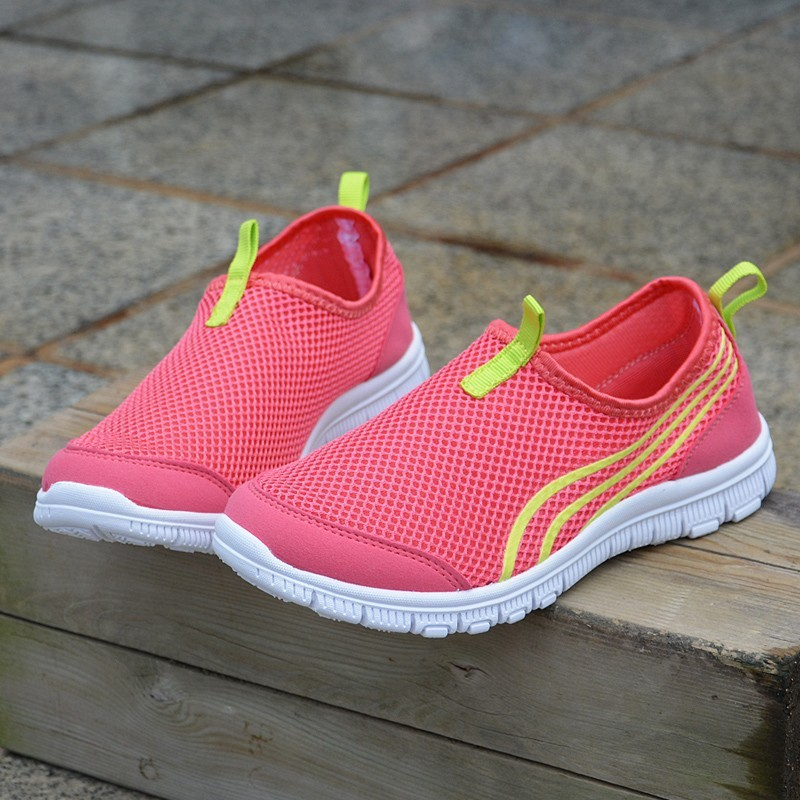 LEMAI New Trend Sneakers For Women Outdoor Sport Light Running Shoes Lady Shoes Breathable Mujer Zapatillas Deportivas fb001-7 18